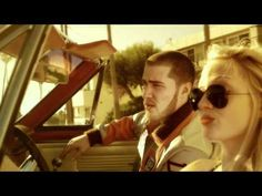 Effortless Playlist: Mike Posner - Please Don't Go Music Songs, My Music, Music Videos, Music Stuff, Please Dont Go, Perfect Music, Band Nerd, Song One, Alternative Music