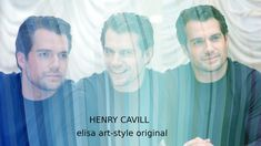 Henry Cavill, The Originals, Art, Style, Art Background, Swag, Kunst, Performing Arts, Outfits