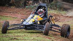 Gokart Plans 623607879631387671 - Source by bastounejan Go Kart Buggy, Off Road Buggy, Cool Go Karts, Scrap Mechanics, Homemade Go Kart, Single Cab Trucks, Go Kart Plans, Diy Go Kart, Bike Engine