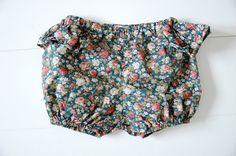 Marapytta shorts