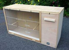 cockatiel breeding cages for sale