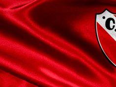 Portadas para facebook de Independiente Bandera