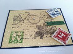 Postage Due Stamp Set