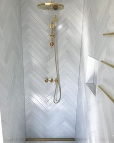 Bathroom Mirror Makeover, Bathroom Sink Decor, Boho Bathroom, Modern Bathroom Decor, Bathroom Styling, Bathroom Plans, Bathroom Ideas, Bathroom Organization, Ikea Bathroom
