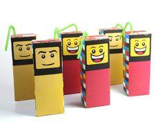 lego juice box template printable