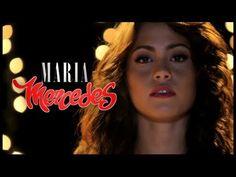 maria mercedes by jessy mendiola