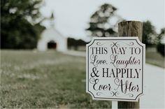 #Weddings #FeltEstate