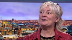 Perfume entrepreneur Jo Malone explains how she smelled her way to success, thanks to dyslexia.