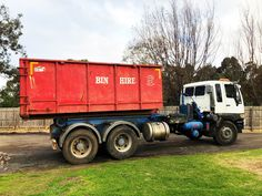 We offer excellent customers services and waste removal services in Sandhurst, Carrum Downs and Patterson lakes area to help meet your needs and maintain a clean and hygienic environment across your premise. Waste Management Services, Waste Removal, Removal Services, Cleaning, Integrity, Lakes, Environment, Meet, Passion