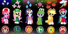 http://derpicdn.net/thumbs/800/600/2013/05/08/18_39_33_681_319971__UNOPT__safe_twilight_sparkle_rainbow_dash_pinkie_pie_fluttershy_rarity_applejack_cosplay_cutie_mark_nintendo_super_mario_bros_period__luigi_yoshi_princess_peach_princess_daisy_toad_artist.png