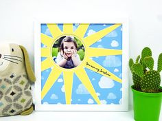 Check out this item in my Etsy shop https://www.etsy.com/uk/listing/457963864/you-are-my-sunshine-photo-frame-picture