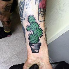 Rejaski Niedlichen Hände Berg Tattoo Aufkleber Männer Handgelenk Geometrische Welle Tiger Temporäre Tattoo Frauen Körper Ankle Frauen Gefälschte Tatoos Tattoo & Körperkunst