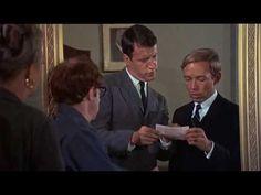 Prendi i soldi e scappa  [1969] - Woody Allen - La rapina