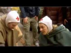 ▶ Medieval Paramedics - Horrible Histories - YouTube