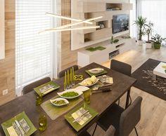 Budafok06 Decor, Table, Furniture, Conference Room Table, Interior Design, Home Decor, Room