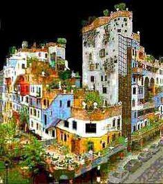 Google Image Result for http://landscapeiskim.files.wordpress.com/2010/05/hundertwasser_house.jpg