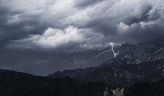 weather by David Lahnsteiner on 500px