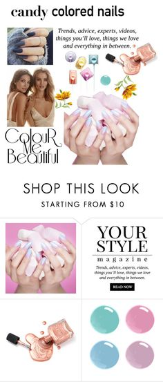 """""""Untitled #431"""" by ellma94 ❤ liked on Polyvore featuring beauty, Pussycat and Whiteley"""