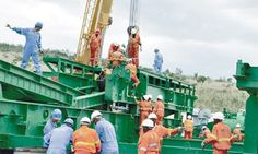 Full steam ahead for a new geothermal era in East Africa