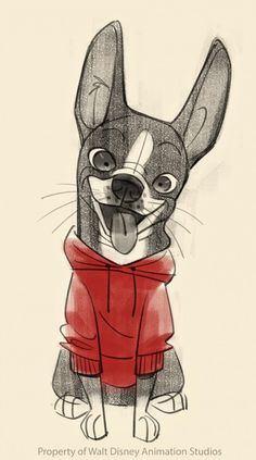 By bobby pontillas cool drawings, animal drawings, dog art, cartoon dog drawing, Cartoon Drawings, Animal Drawings, Cool Drawings, Drawing Faces, Cartoon Dog, Art And Illustration, Art Illustrations, Character Design References, Character Art