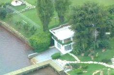 Moradores serão notificados na próxima semana sobre remoções na orla do Lago Paranoá - http://noticiasembrasilia.com.br/noticias-distrito-federal-cidade-brasilia/2015/03/14/moradores-serao-notificados-na-proxima-semana-sobre-remocoes-na-orla-do-lago-paranoa/