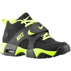 Nike Air Veer (GS) Boys Cross Training Shoes - Price    100.00 View dfcc00881