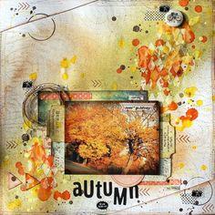 Polish Autumn – Wiosanka