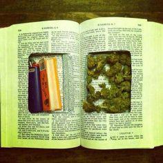 Hey! Libraries have a purpose! Tag ya mates! . . . . .  #weed #cannabis #bong #marijuana #kush #ganja #highasfuck #smokepot  #thc #legalizemarijuana #stayhigh #420 #stoned #stoner #dope #highaf #cannabisculture #smokepot #pothead #joint #smoke #instaweed #maryjane #trippy  #blaze #dab #vape #munchies #nug #blunt