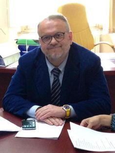 Il sindaco Guidi: «Troppo indifferenziato prodotto dalle aziende». Rimangono invariate le altre tariffe