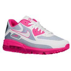 best service 0dca9 19d77 Nike Air Max Lunar 90 3.0 - Women s