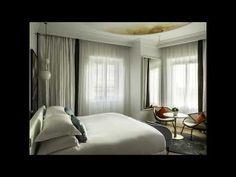 Luxury Travel, Villa, Fork, Villas