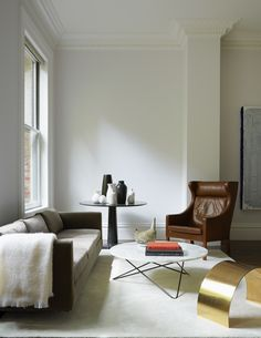 550 best interiores images home decor architecture interior rh pinterest com