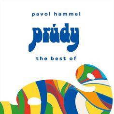 Vinyl Pavol Hammel a Prúdy - The Best Of   Elpéčko - Predaj vinylových LP platní, hudobných CD a Blu-ray filmov Chart, Good Things, Rock, Skirt, Locks, The Rock, Rock Music, Batu, Rock Roll
