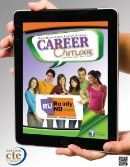 Elementary Career Lesson Plans