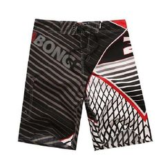 Suitable for Surfing Swimming and Other Marine Sports Alpaca Print Mens Swimming Pants Hateone Life Beach Shorts
