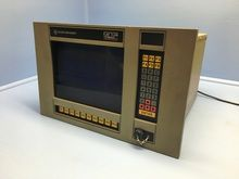"AB Allen-Bradley 1784-T30C Plant Floor Terminal 12"" Color Monitor 115V 1784T30C (Qty 1). See more pictures details at http://ift.tt/292tpEv"