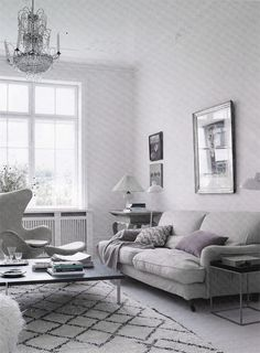Superb Dove Gray Home Decor Grey Sofa