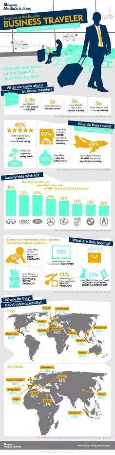 Car insurance discount codes