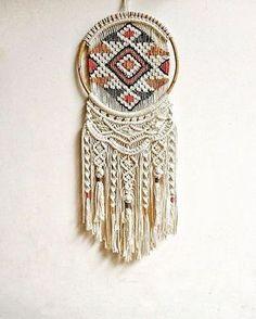 DOLON Glass Cabochon Unicorn Bracelet for Party Favors Interchangeable Chunk Snap Charm Dangled
