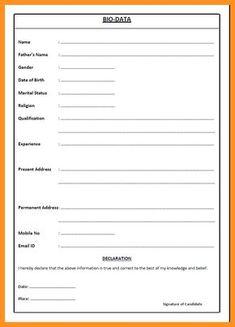 Quotes On Marriage Advice Resume Format Free Download, Biodata Format Download, Cv Format For Job, Job Resume Format, Customer Satisfaction Survey Template, Bio Data For Marriage, Marriage Advice, Marriage Biodata Format, Preschool Charts