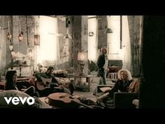 Little Big Town - Bring It On Home. Country wedding last dance song. First Dance Songs, Last Dance, Country Artists, Country Singers, Music Lyrics, Music Songs, Summer Tunes, Back Of My Hand, Little Big Town