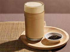 Chai Coffee