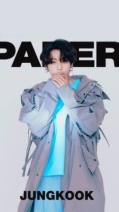 Seokjin, Hoseok, Namjoon, Taehyung, Kookie Bts, Bts Bangtan Boy, Foto Bts, Bts Pictures, Photos
