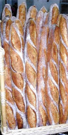 Los Angeles Ovenworks: Charles Van Over Recipes: My Best Ever Baguette Recipe Wood Oven, Wood Fired Oven, Wood Fired Pizza, Fire Cooking, Oven Cooking, Bread Winners, Clay Oven, Fire Food, Bread Appetizers