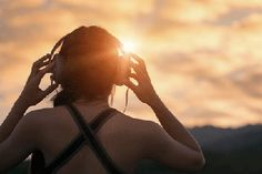 Beckenboden-Übungen: Das 10-Minuten-Workout | BRIGITTE.de