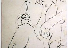 Werke | Ludwig Museum Museum, Art, Kunst, Museums, Art Education, Artworks