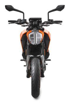 Duke 390 new 2017 Ktm 125 Duke, Duke Bike, Studio Background Images, Background Images For Editing, Light Background Images, Bike Pic, Bike Photo, Ktm Super Duke, Ktm Motorcycles