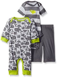 Gerber Baby Three-Piece Coverall, Bodysuit, and Pant Set,... http://www.amazon.com/dp/B018WCSQ30/ref=cm_sw_r_pi_dp_Gxjvxb13W85ZC