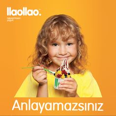 #Llaollao'nun şahane lezzetini tatmadan, frozen yoğurdun vazgeçilmezliğini #anlayamazsınız...  #frozenyoğurt #nefis #leziz