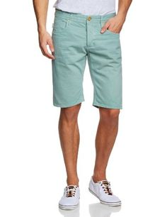 Mens Jjorsunday Ch. Le Ch De Mens. Sh. Sh. Mid Linen Pac Akm Shorts Jack & Jones Mi Lin Pac Short Akm Jack & Jones NmfNVf3